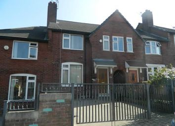 Thumbnail 2 bedroom property to rent in Shepley Avenue, Deane, Bolton