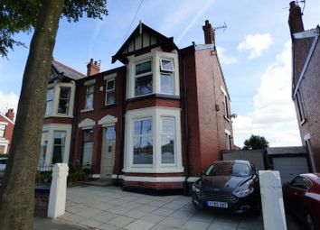 5 bed property for sale in Kiln Lane, Dentons Green, St. Helens WA10