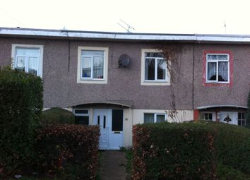 Thumbnail 4 bed shared accommodation to rent in Bishops Rise, Hatfield