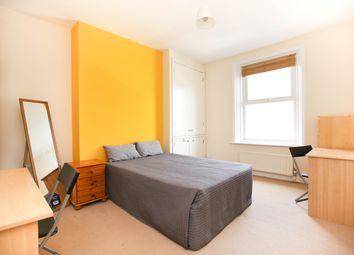 Thumbnail 3 bed flat to rent in Bolingbroke Street, Heaton, Newcastle Upon Tyne