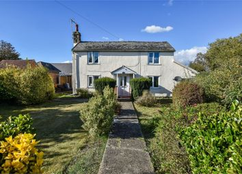 Thumbnail 2 bed cottage for sale in Shrub End Road, Colchester, Essex