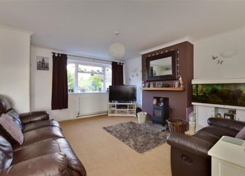 3 bed semi-detached house for sale in Firle Green, Uckfield, East Sussex TN22