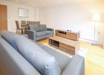 Thumbnail 4 bed semi-detached house to rent in Fairthorn Road, Charlton, London
