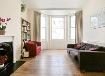 St michaels place brighton east sussex bn1 2 bedroom - 2 bedroom flats to rent in brighton ...