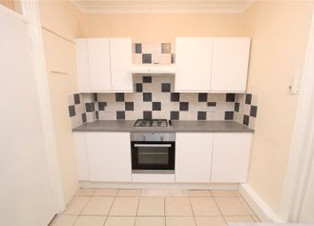 Thumbnail 1 bed flat to rent in The Brent, Dartford, Kent