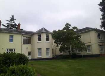 Thumbnail Office to let in Trull Road, Taunton