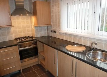 Thumbnail 2 bedroom flat to rent in Margate Drive, Sheffield