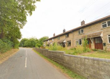 Thumbnail 2 bed cottage for sale in Rectory Lane, North Witham, Grantham