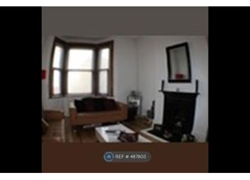 Thumbnail 2 bed terraced house to rent in Stanstead Road, London