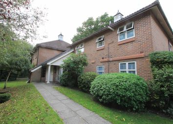 Thumbnail 2 bedroom flat for sale in Nugents Park, Pinner