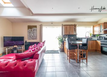 4 bed end terrace house for sale in Lymesy Street, Coventry CV3