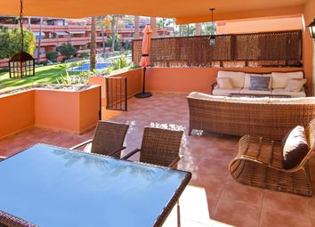 Thumbnail 2 bed apartment for sale in Puerto Banus, Costa Del Sol, 29660, Spain