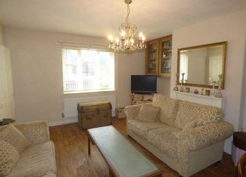 Thumbnail 3 bed property for sale in Ropery Road, Gainsborough