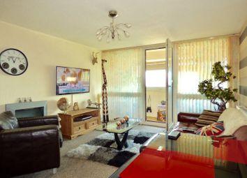 Thumbnail 1 bed flat for sale in Sandown Court, Avenham Lane, Preston