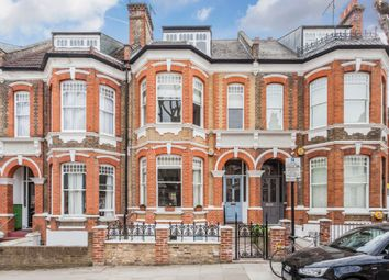 Sotheby Road, London N5. 5 bed terraced house for sale