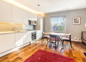 Thumbnail 2 bed flat to rent in Lime Grove, London