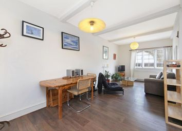 Thumbnail 1 bedroom flat to rent in Flat 4, Ranelagh Gardens Mansions, Ranelagh Gardens, London