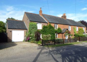Thumbnail 3 bed semi-detached house for sale in Green Lane, Sonning Common, Sonning Common Reading