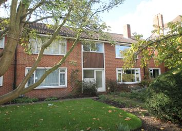 Thumbnail 3 bedroom flat to rent in Blyth Court, Blyth Road, Bromley