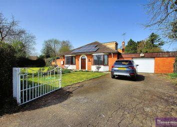 Thumbnail Detached house for sale in Old Gloucester Road, Hayden, Cheltenham