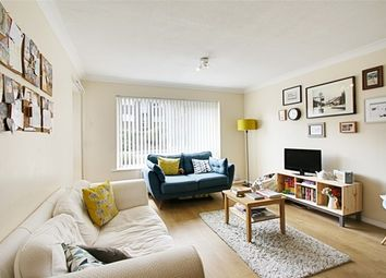 Thumbnail 2 bed flat to rent in Freshfield Drive, London