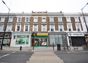 Thumbnail Commercial property for sale in Harrow Road, Westbourne Park, London