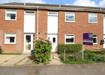 Thumbnail 3 bed terraced house for sale in Brinds Close, Sonning Common