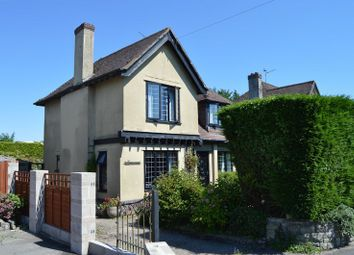 Thumbnail 3 bed detached house for sale in Christys Lane, Shaftesbury