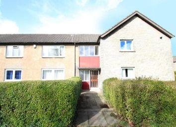 Thumbnail 1 bed flat for sale in Doon Way, Kirkintilloch, Glasgow, East Dunbartonshire