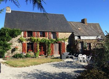Thumbnail 4 bed country house for sale in 50640 Le Teilleul, France