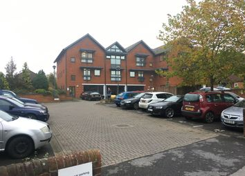 Thumbnail Office to let in The Spain, Petersfield