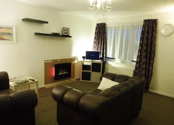 Thumbnail 2 bedroom flat to rent in Fairclough Grove, Ovenden, Halifax