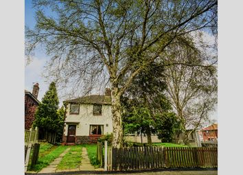 Thumbnail 3 bed semi-detached house for sale in Ennerdale Avenue, Carlisle