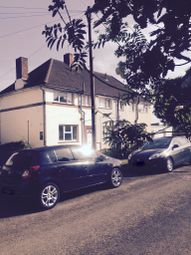 Thumbnail 2 bed semi-detached house to rent in Northumberland Avenue, Stamford, Lincolnshire