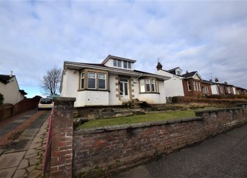 Thumbnail 5 bed detached house for sale in Glasgow Road, Kilmarnock