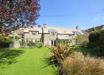 Thumbnail 4 bed detached house for sale in Hillesley, Wotton-Under-Edge