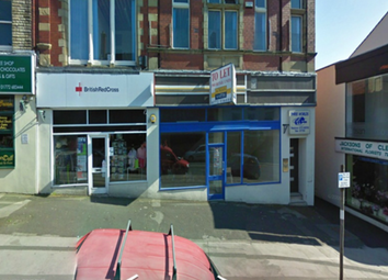 Thumbnail Office to let in Poulton Road, Kirkham
