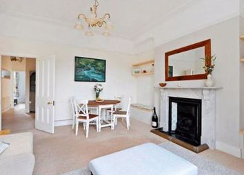 Thumbnail 3 bed flat to rent in Beaufort Road, Bristol