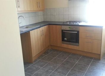 Thumbnail 1 bed flat to rent in 1 Bed Flat, Selsdon Road, South Croydon