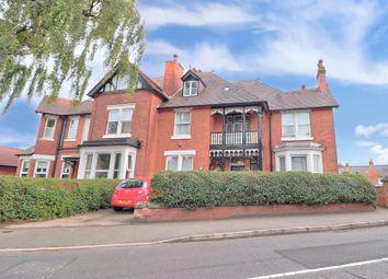 7 bed semi-detached house for sale in Carlton Road, New Normanton, Derby DE23