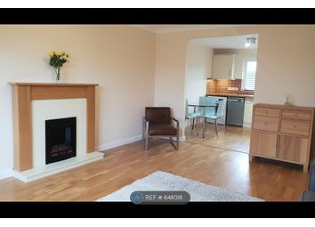 Thumbnail 2 bed flat to rent in Kipling Drive, London