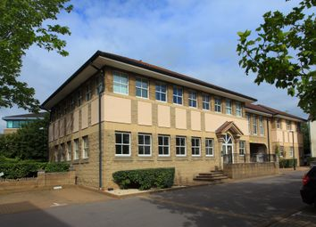 Thumbnail Office to let in Great Park Road, Bristol
