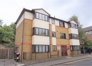 Thumbnail 1 bed flat for sale in 61 Brixton Station Road, Brixton