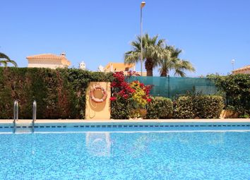 Thumbnail 2 bed apartment for sale in Calle Santa Rita 03189, Orihuela, Alicante