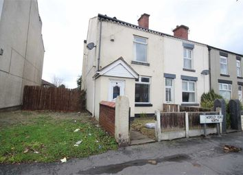 Thumbnail 2 bedroom property for sale in Worsley Road North, Worsley, Manchester