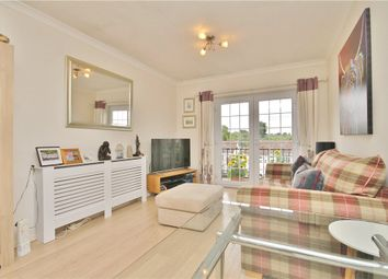 Thumbnail 2 bed flat for sale in Wheatsheaf Lane, Staines-Upon-Thames, Surrey
