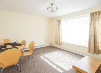 Thumbnail 2 bed flat for sale in 42 Church Road, London, Na