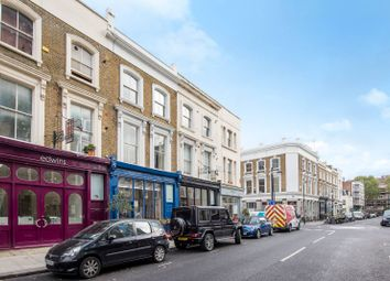 Thumbnail 2 bed property for sale in All Saints Road, Notting Hill