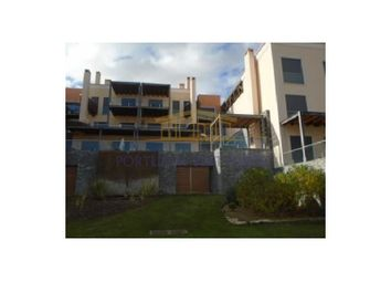 Thumbnail 2 bed apartment for sale in Almancil, Loulé, Faro