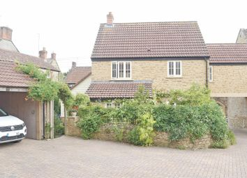 Thumbnail 4 bed property for sale in Roundwell Street, South Petherton